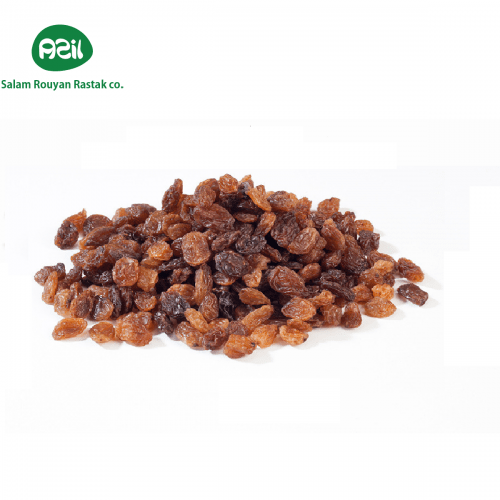 Mallow.pngلللل 500x500 - Azil Organic Sultana Raisins