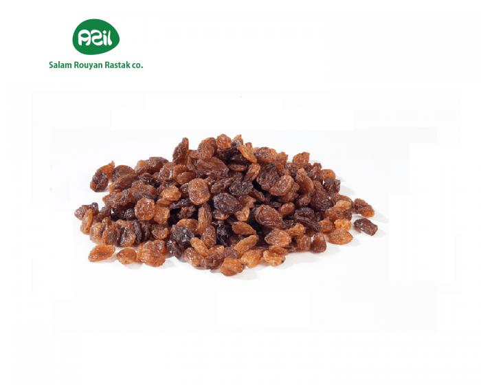 Mallow.pngلللل 700x560 - Azil Organic Sultana Raisins