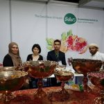 Uaf3a61b28e3148829719c884610090920 150x150 - Salam Rouyan Rastak CO. Presence in Biofach 2018 – Nuremberg