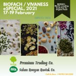 BIOFACH2021 150x150 - Happy New Year 1400