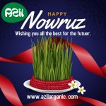 happy nowroz 150x150 - Happy New Year 1400