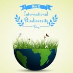 green grass flowers inside earth 43605 1411 150x150 - International Day for Biological Diversity
