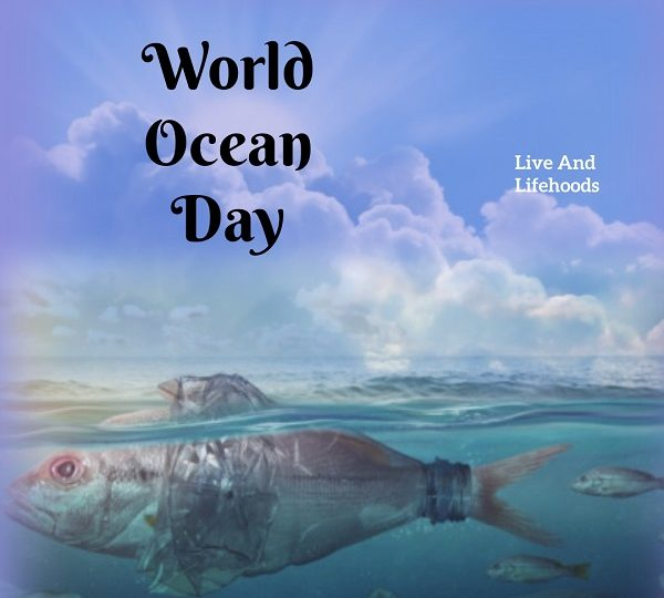 Copy of world ocean day Made with PosterMyWall 1 600x540 - World Oceans Day