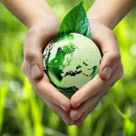 Image.aspx  150x150 - World Environment Day 2021