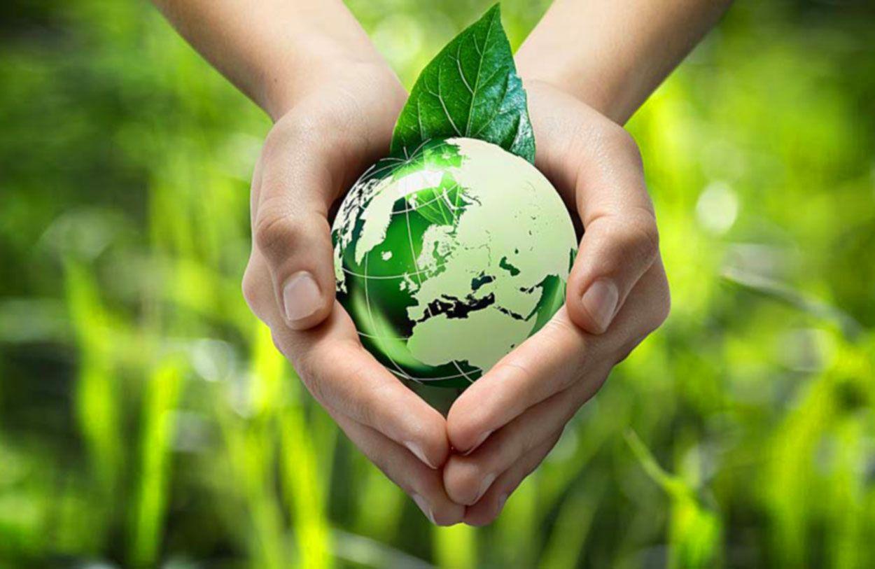 Image.aspx  - World Environment Day 2021