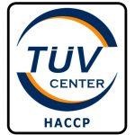 HACCP 150x150 - Home - Main Demo