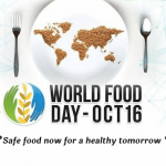 word food day 1 1 150x150 - Word food day