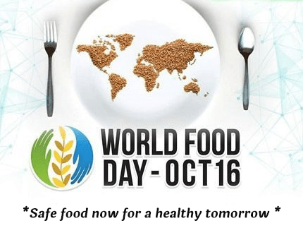 word food day 1 1 - Word food day